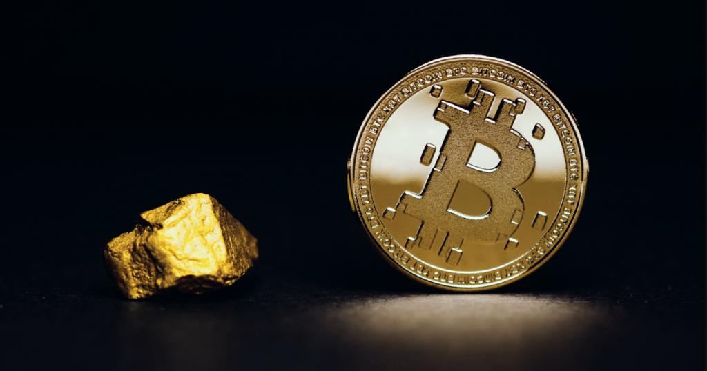 BSV price prediction from Godex.io