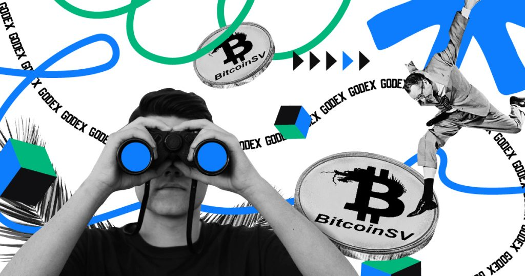 Bitcoin SV (BSV) price prediction in 2020