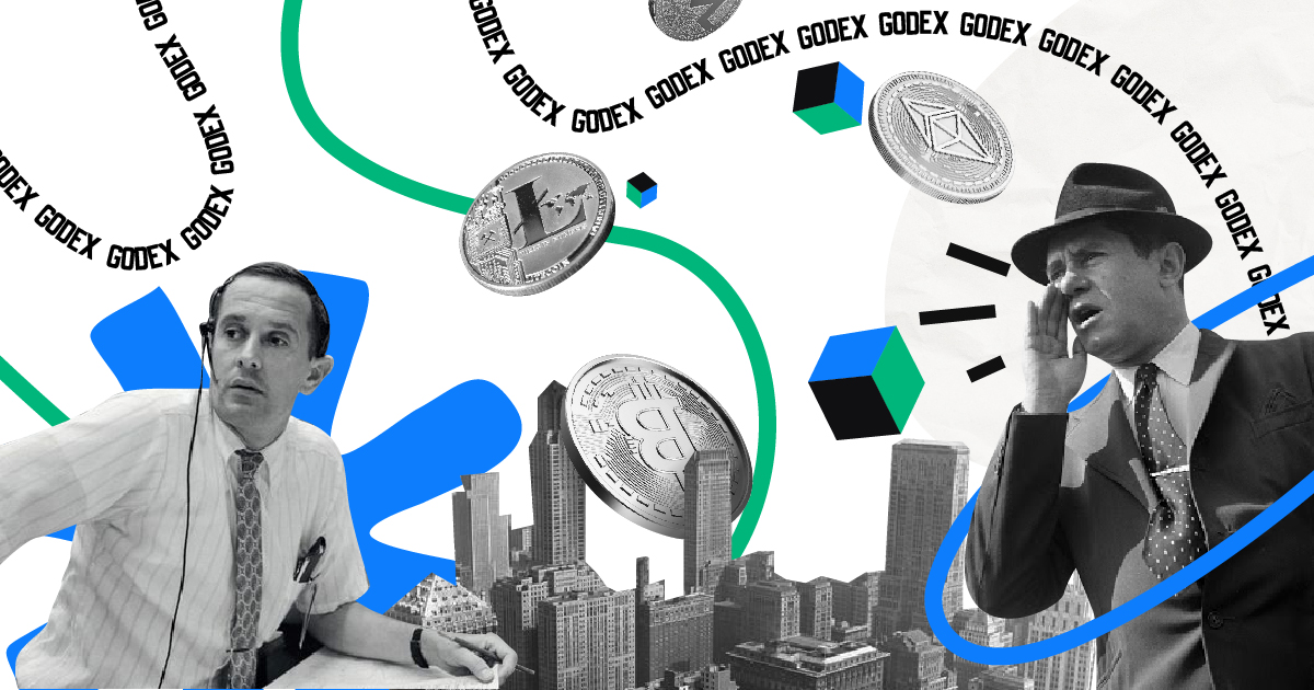 European Crypto Market Overview: Regulations and Best Anonymous Crypto Exchanges