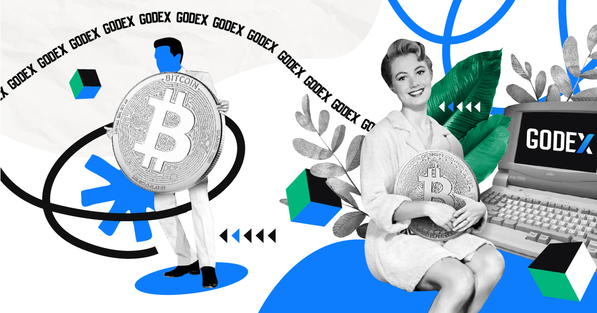 How to Buy Bitcoin without ID Verification in 2020