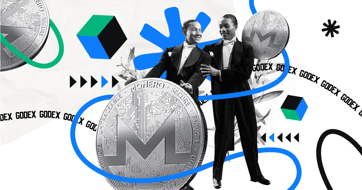 Top exchanges to get Monero (XMR) in the USA