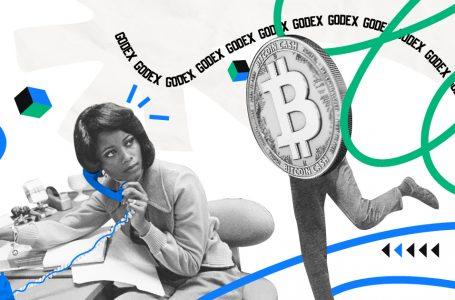 How to get Bitcoin Cash (BCH)