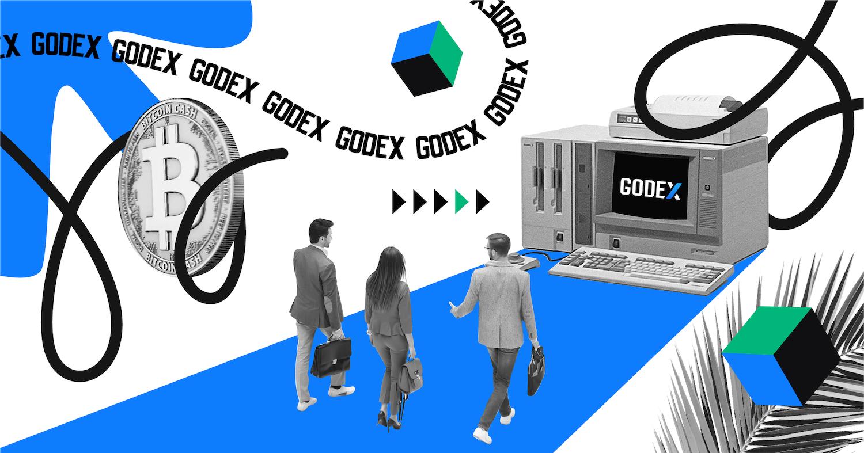 the best Bitcoin Mining Software 2020