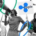 Ripple price predictions for 2020-2025