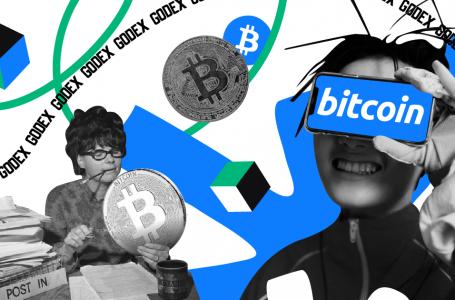 Who accepts Bitcoin – 2021