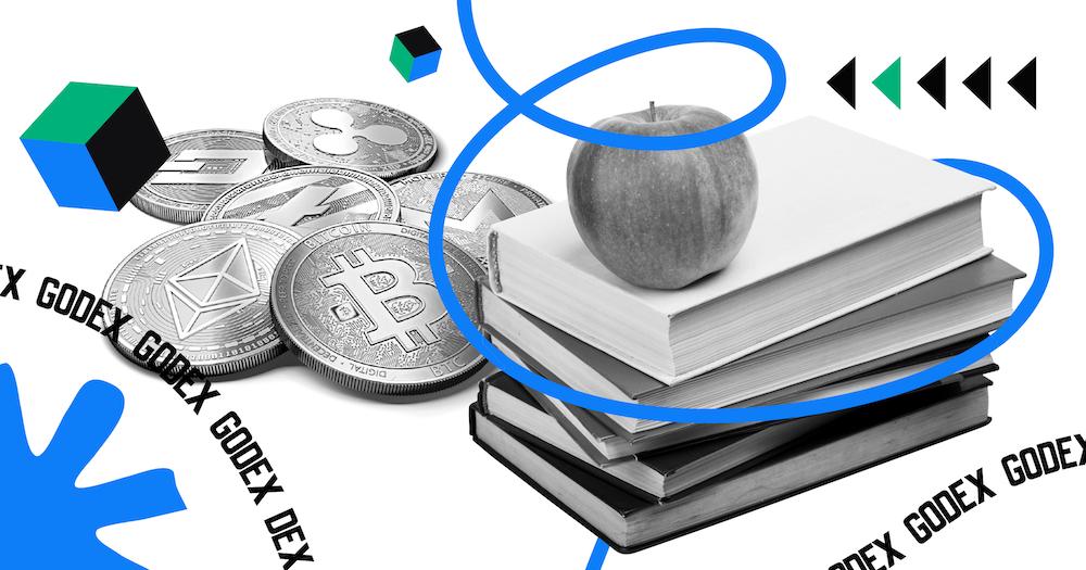 Crypto Day Trading Tutorial-05