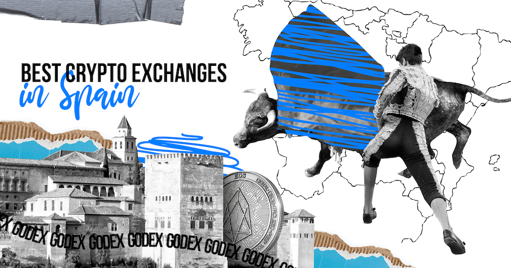Best Crypto Exchange in Spain-05