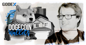 Dogecoin Wallets