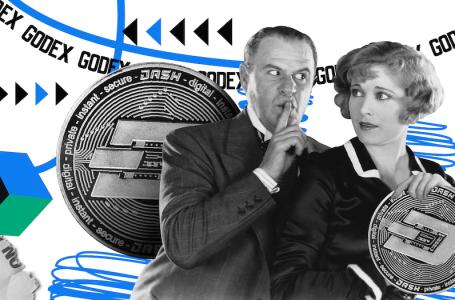 Price prediction Dash coin in 2020-2025