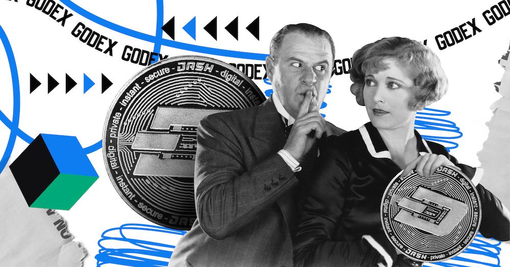 Price prediction Dash coin