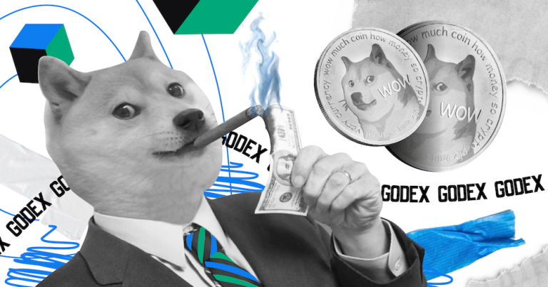 Dogecoin price prediction 2030: What will DOGE be worth in ...