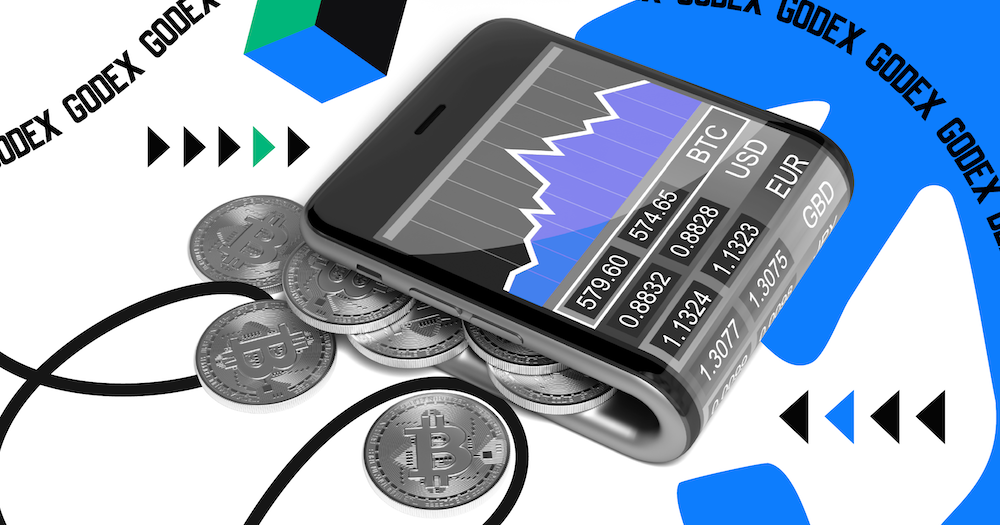 Smartphones for Safe Using and Mining crypto-02