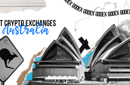What Is the Best Australian Crypto Exchange?