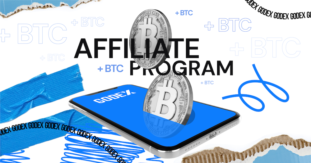 How to earn with crypto affiliate programs