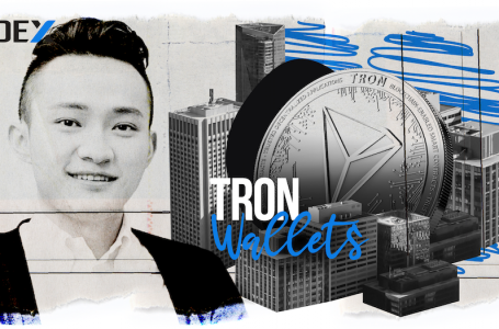 Best TRON Wallets in 2021