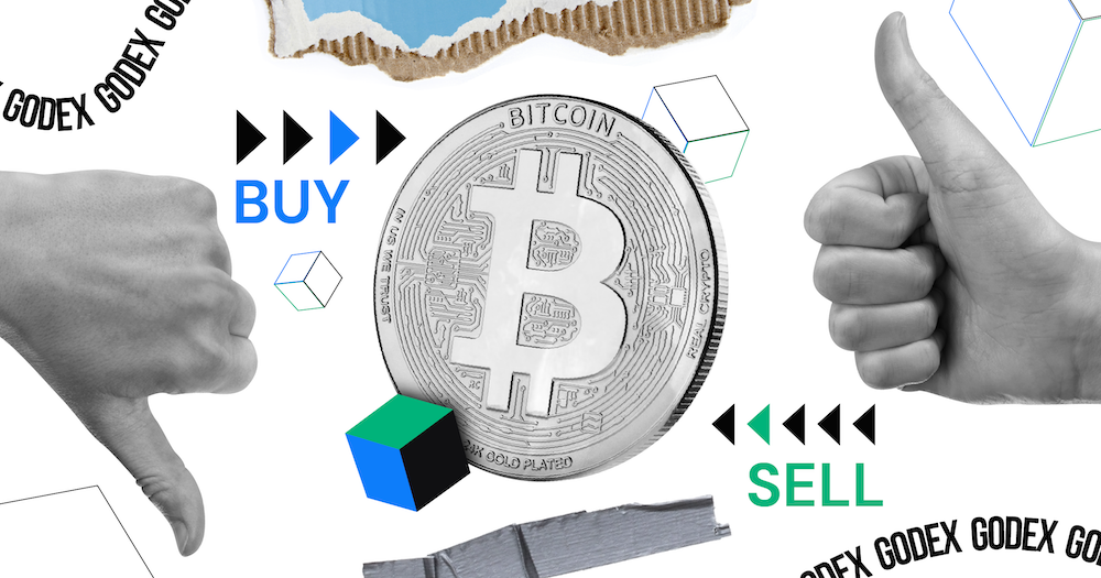 Bitcoin price reached $18,000. Will the rally continue