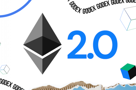 Ethereum 2.0 Launch date and Impact on the Crypto Industry
