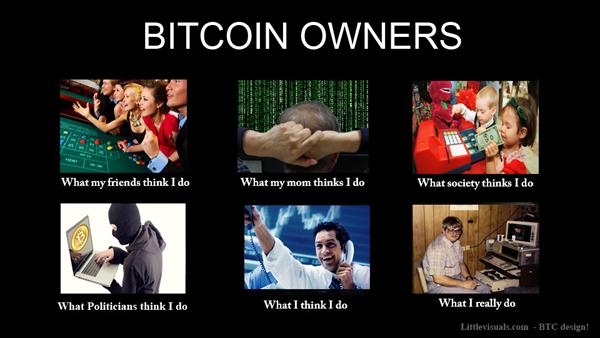 Crypto memes 1