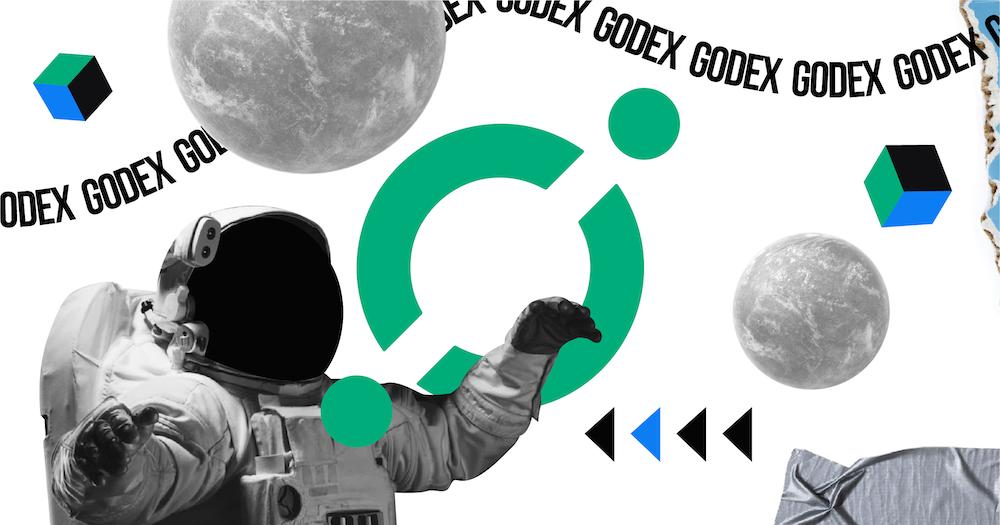 ICON (ICX) Price Prediction-02