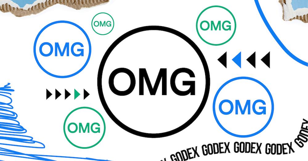 OMG Network Price Prediction-03