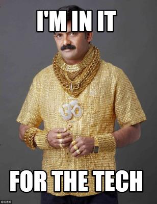 Crypto memes 12