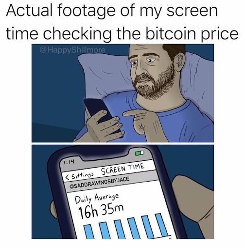 Crypto memes 4