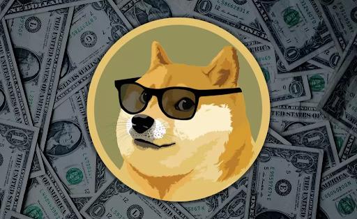 Crypto memes 5