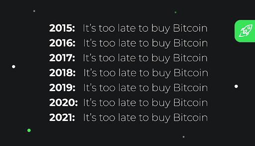 Crypto memes 7