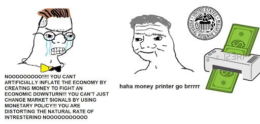 Crypto memes 8