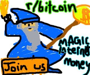 Crypto memes 10