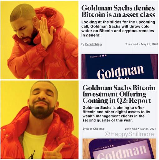 Crypto memes 14