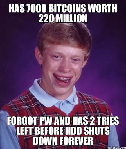 Crypto memes 15