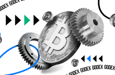 Cryptocurrency For Dummies: What is Cryptocurrency and How it Works?