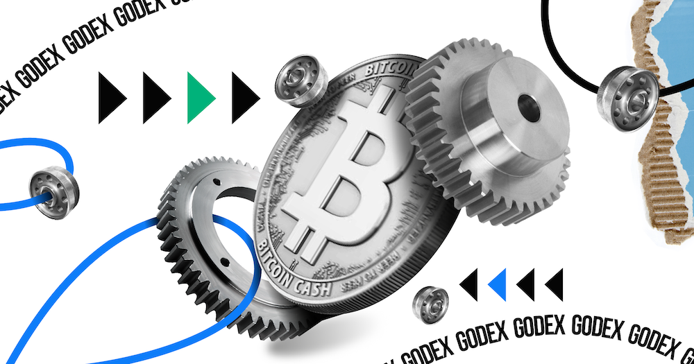 Cruptocurrency for dummies what is cryptocurrency