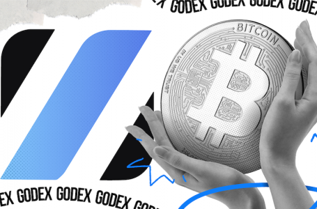 Let's Discuss How Bitcoin Is Taxed with Godex.io