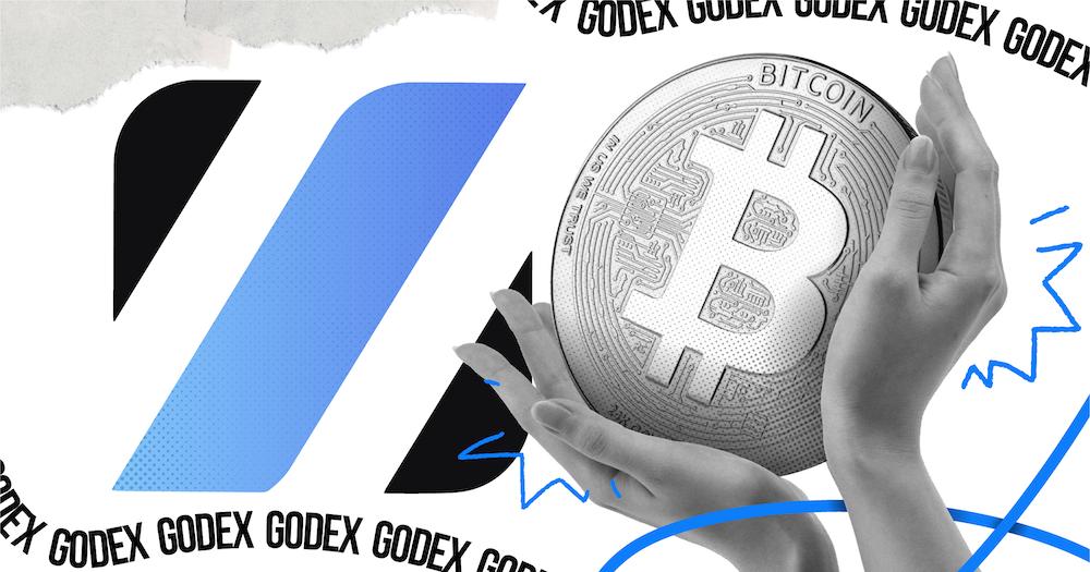 how bitcoin taxed