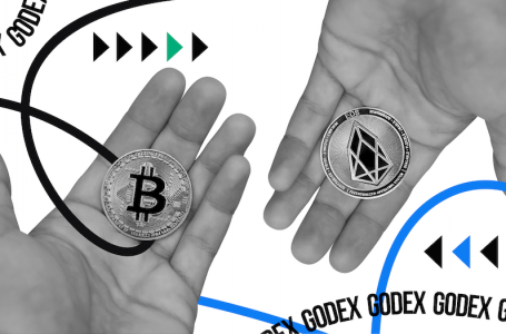 How To Start A Cryptocurrency Exchange – A Beginner's Guide