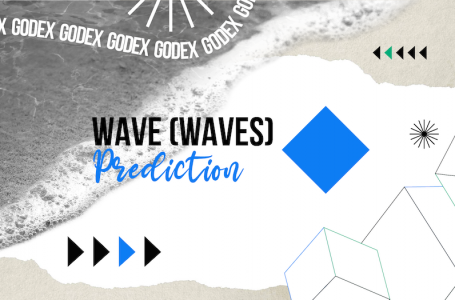 Wave (WAVES) Price Prediction 2021 – 2025 – Should I Invest in Waves?