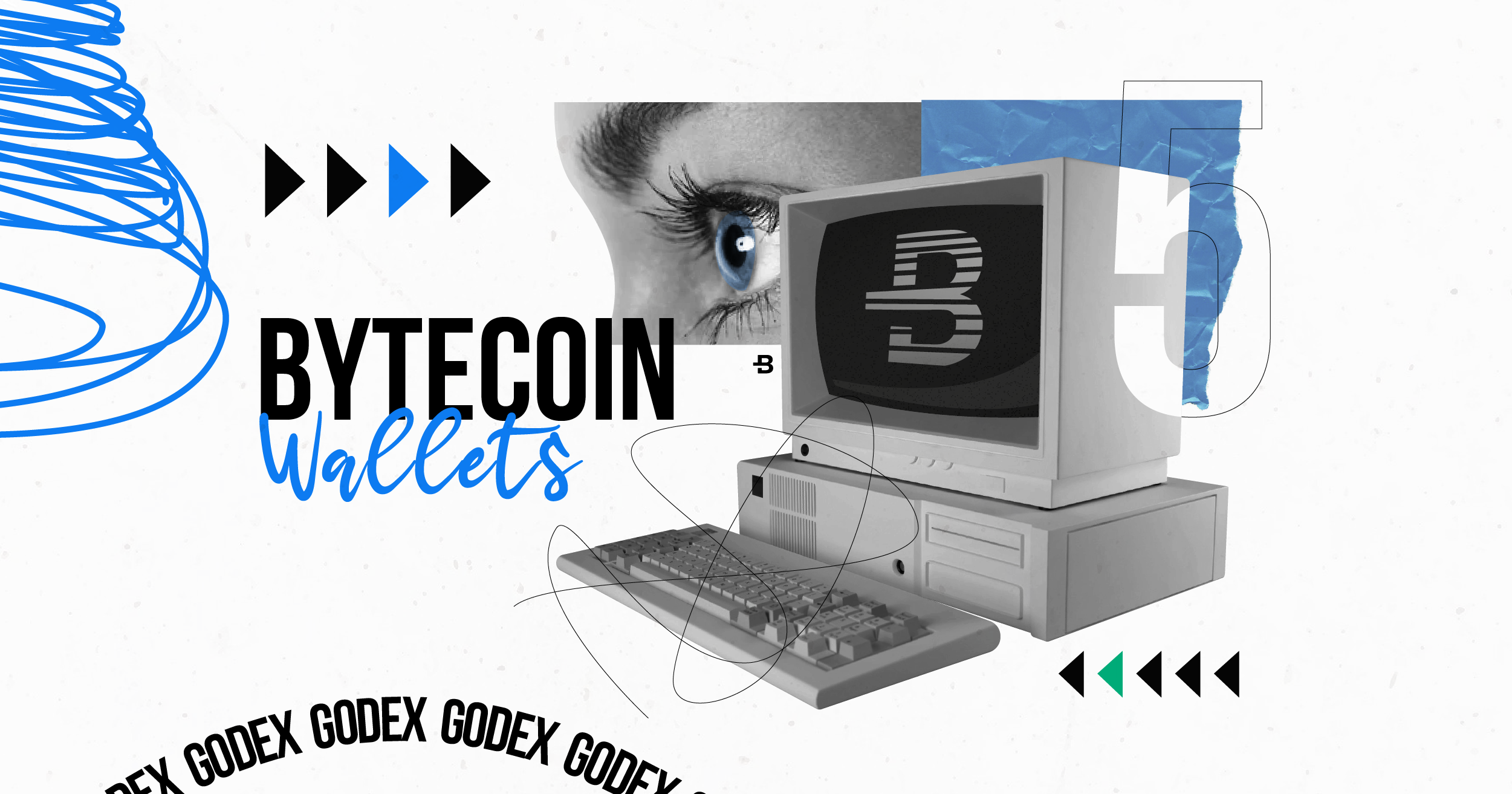 Bytecoin Wallets Top 5