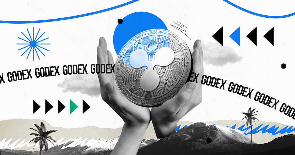How to Invest in Ripple (XRP) in 2021