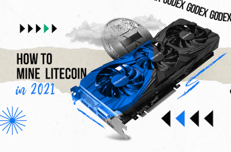 How to Mine Litecoin: Beginners Guide
