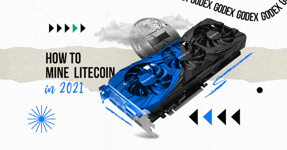 How to mine Litecoin (LTC) in 2021