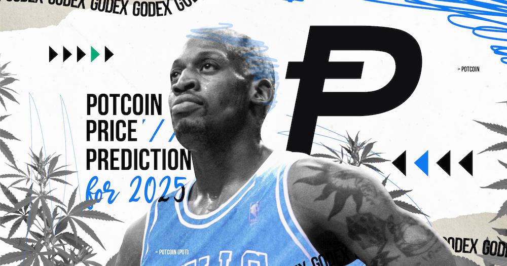Potcoin (POT) Price Prediction