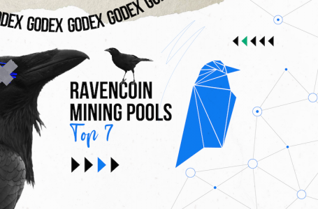 List of the Best Ravencoin Mining Pools in 2021