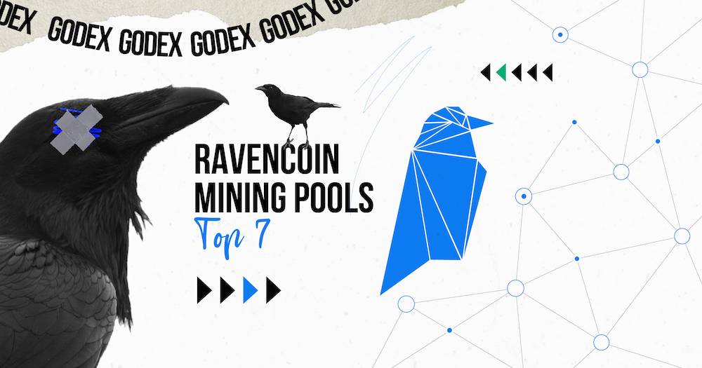 ravencoin top 7 mining pools