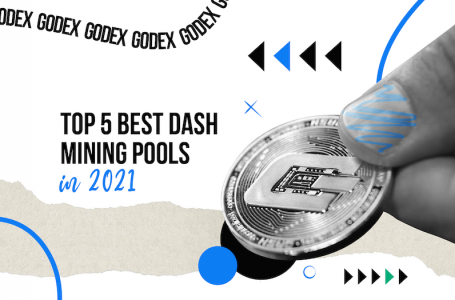 Best Dash Mining Pools to Join in 2021