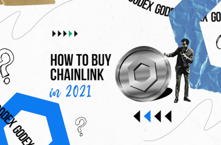 How to Buy Chainlink (LINK)