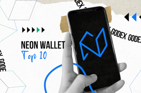 10 Best NEO Wallets to Store NEO